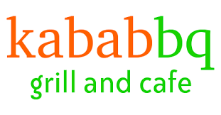 Kababbq Grill & Cafe