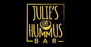 Julie's Hummus Bar Catering