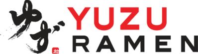 Yuzu Ramen