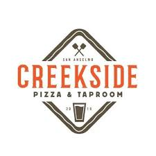 Creekside Pizza and Taproom