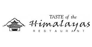 Taste of the Himalayas Sausalito