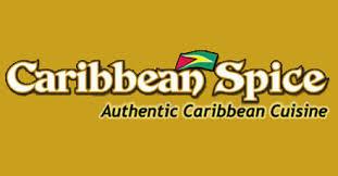 Caribbean Spices Restaurant