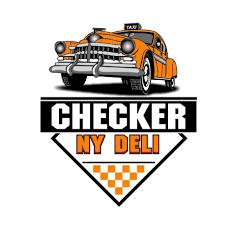 Checker NY Deli