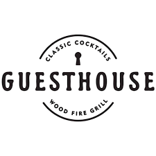 Guesthouse Marin