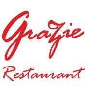 Grazie Restaurant
