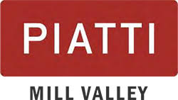 Piatti Mill Valley