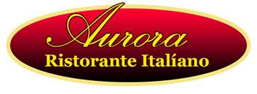 Aurora Ristorante Italiano Novato