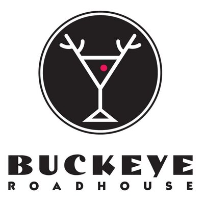 Buckeye Roadhouse