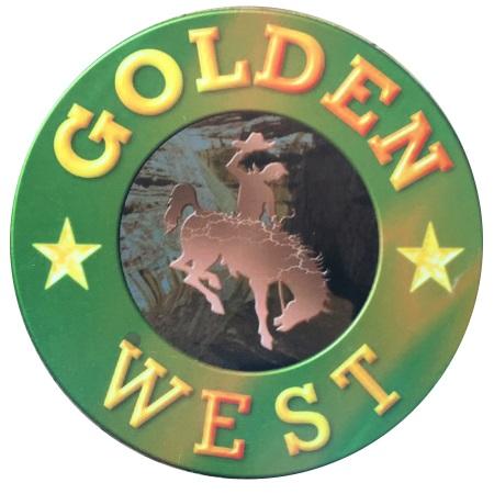 Golden West Restaurant & Casino