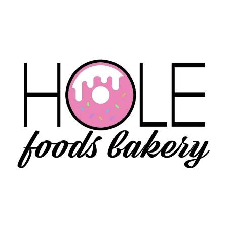 Hole Foods Bakery