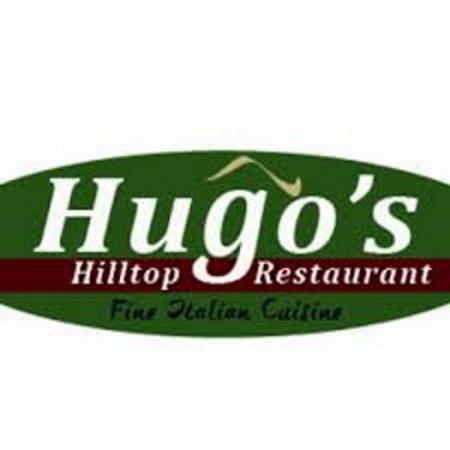 Hugo's Hilltop Restaurant