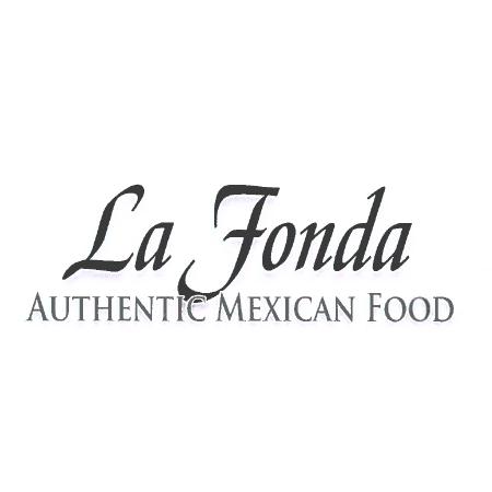 La Fonda Mexican Food