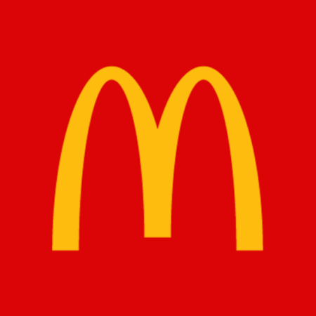 McDonalds - Falcon Ridge