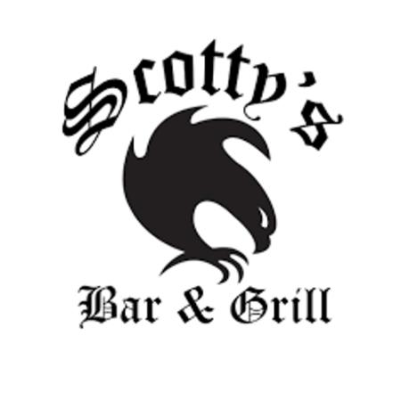 Scotty's Bar & Grill at Falcon Ridge Golf Course
