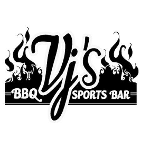VJ's Bar & Grill