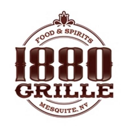 1880 Grille at Conestoga Golf Club
