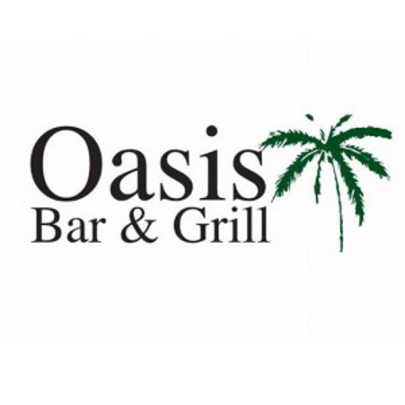 Oasis Bar and Grille