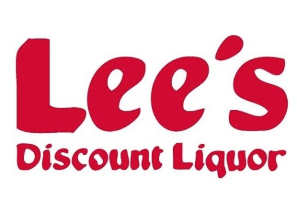 Lee's Liquor