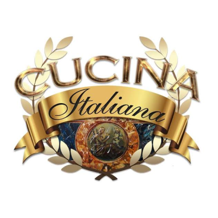 Cucina Italiana (Lunch)