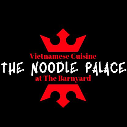 Noodle Palace