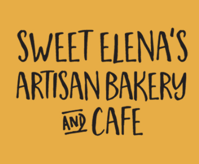 Sweet Elena's Bakery & Cafe