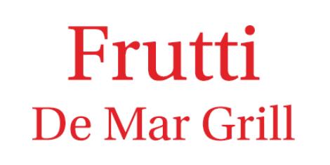 Frutti De Mar Grill