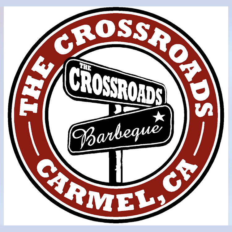 The Crossroads BBQ