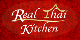 Real Thai Kitchen