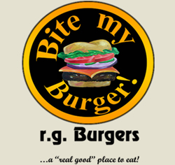 r.g. Burgers