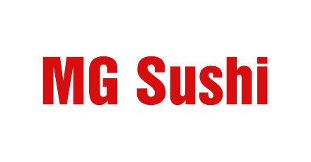 M.G. Sushi
