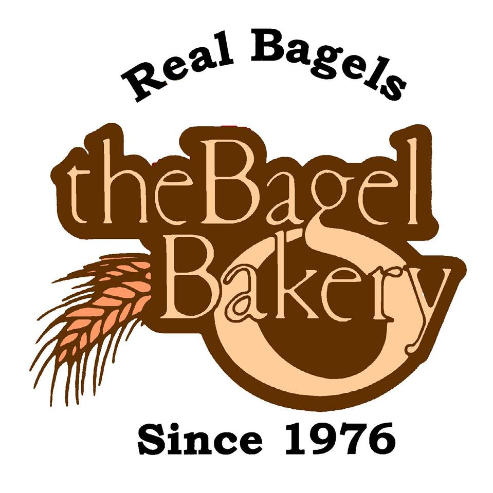 Bagel Bakery (Pacific Grove)