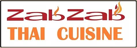 Zab Zab Thai Cuisine