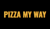 Pizza My Way (Pacific Grove)
