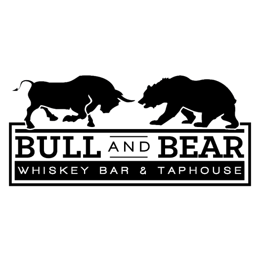 Bull & Bear Whiskey Bar and Taphouse