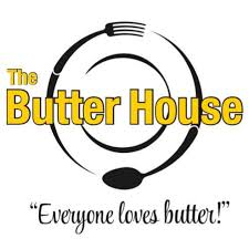 The Butter House