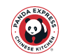 Panda Express (Downtown Monterey)