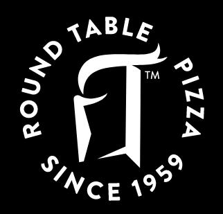 Round Table Pizza (Alvarado)