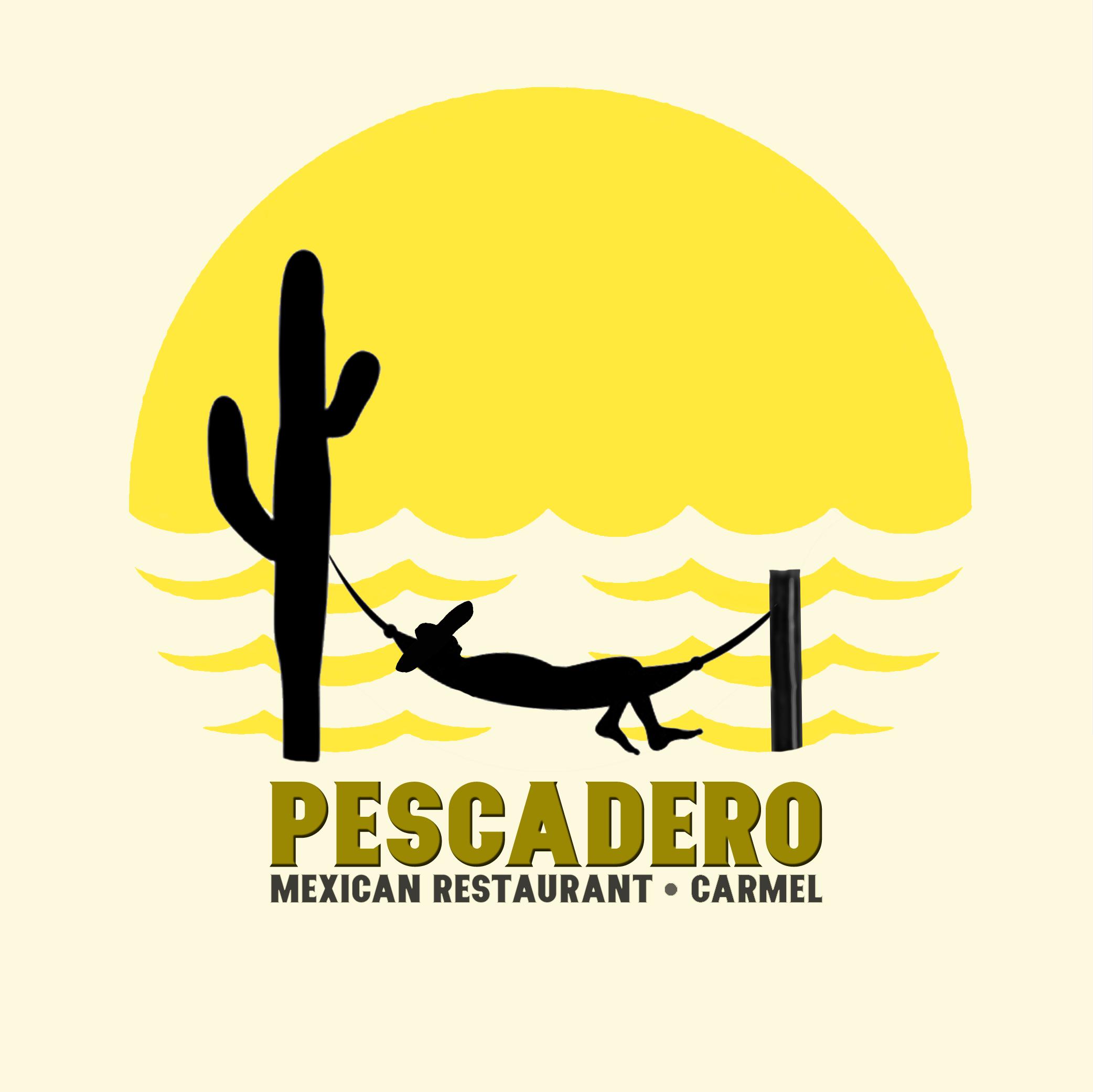 Pescadero Carmel - COPY