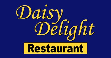 Daisy Delight