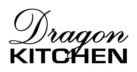 Dragon Kitchen