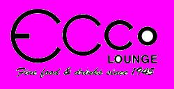 ECCO Lounge