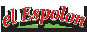 El Espolon Eastland Dr