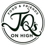 JQ's On High