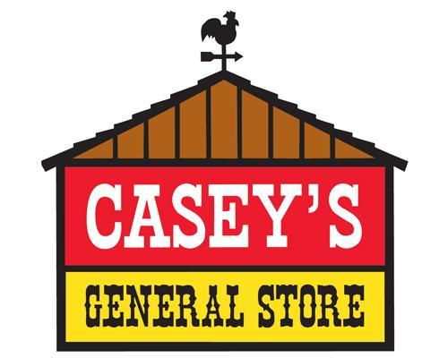 Casey's General Store (Us-54 BUS)