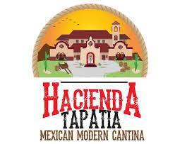 Hacienda Tapatia