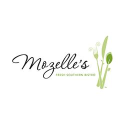 Mozelle's Fresh Southern Bistro
