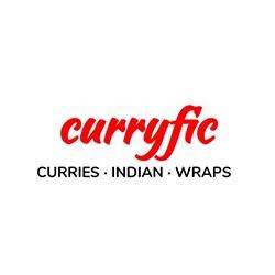 Curryfic