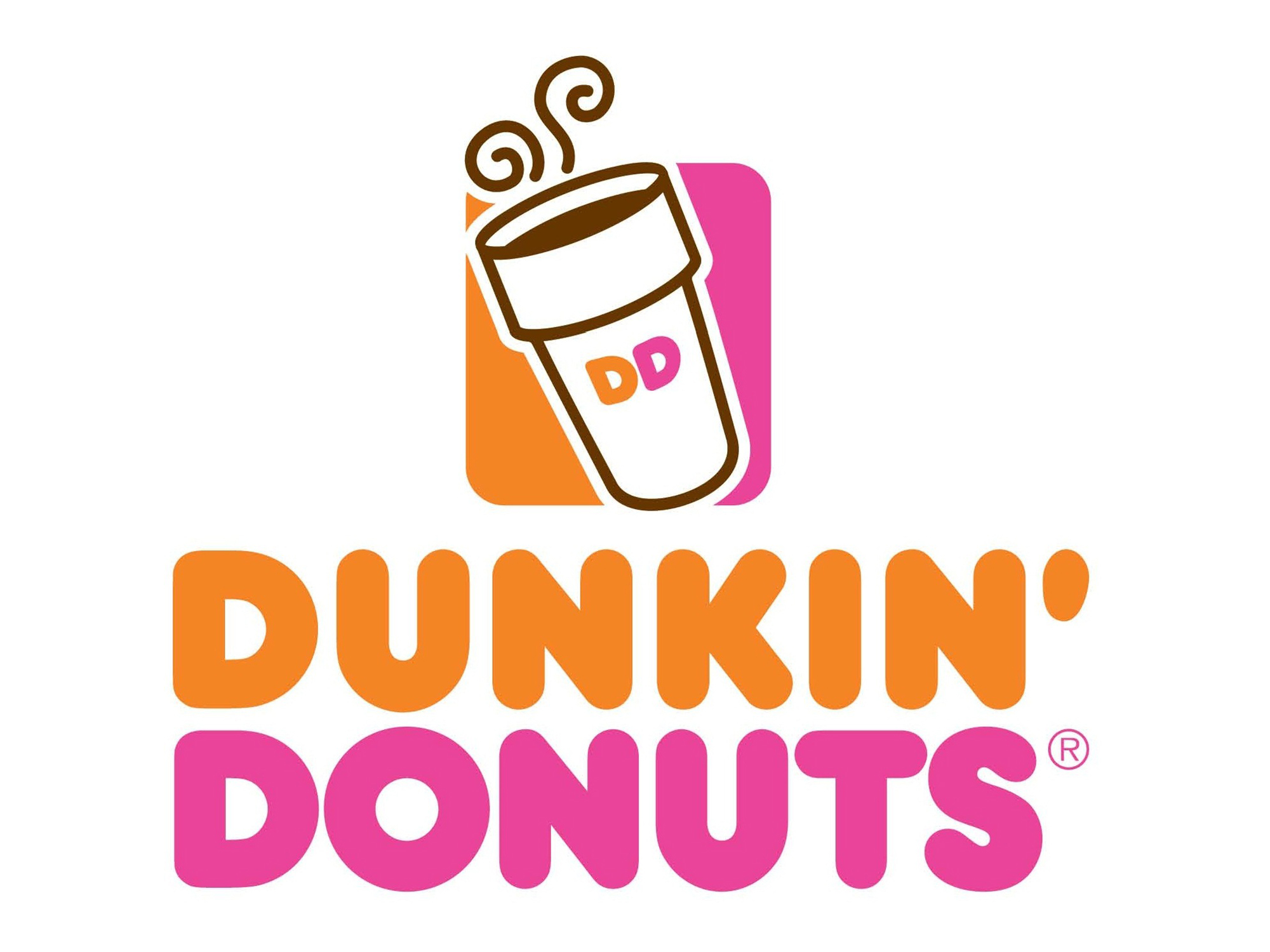 Dunkin' Donuts (Whiskey Road)