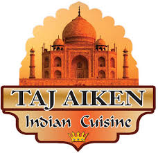 Taj Aiken Indian Cuisine