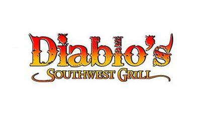 Diablos Southwest Grill  - Whiskey Rd